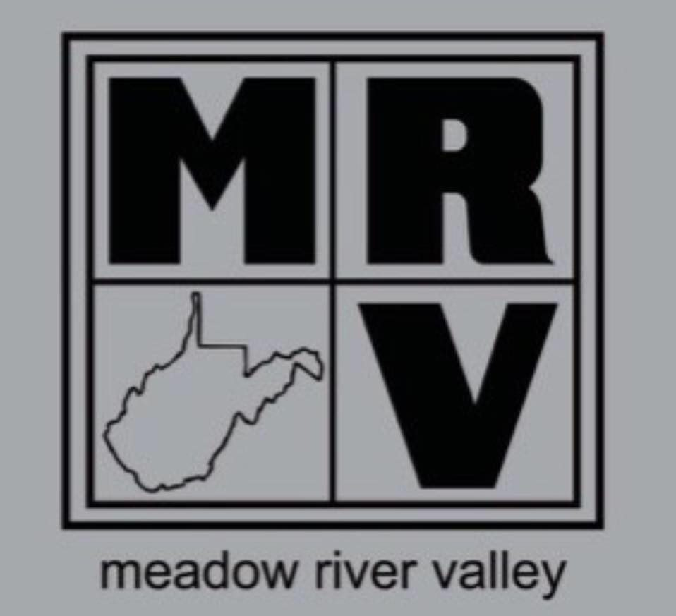 Meadow River Valley Initiative