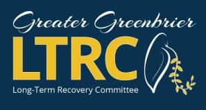 GGLTRC Logo blue