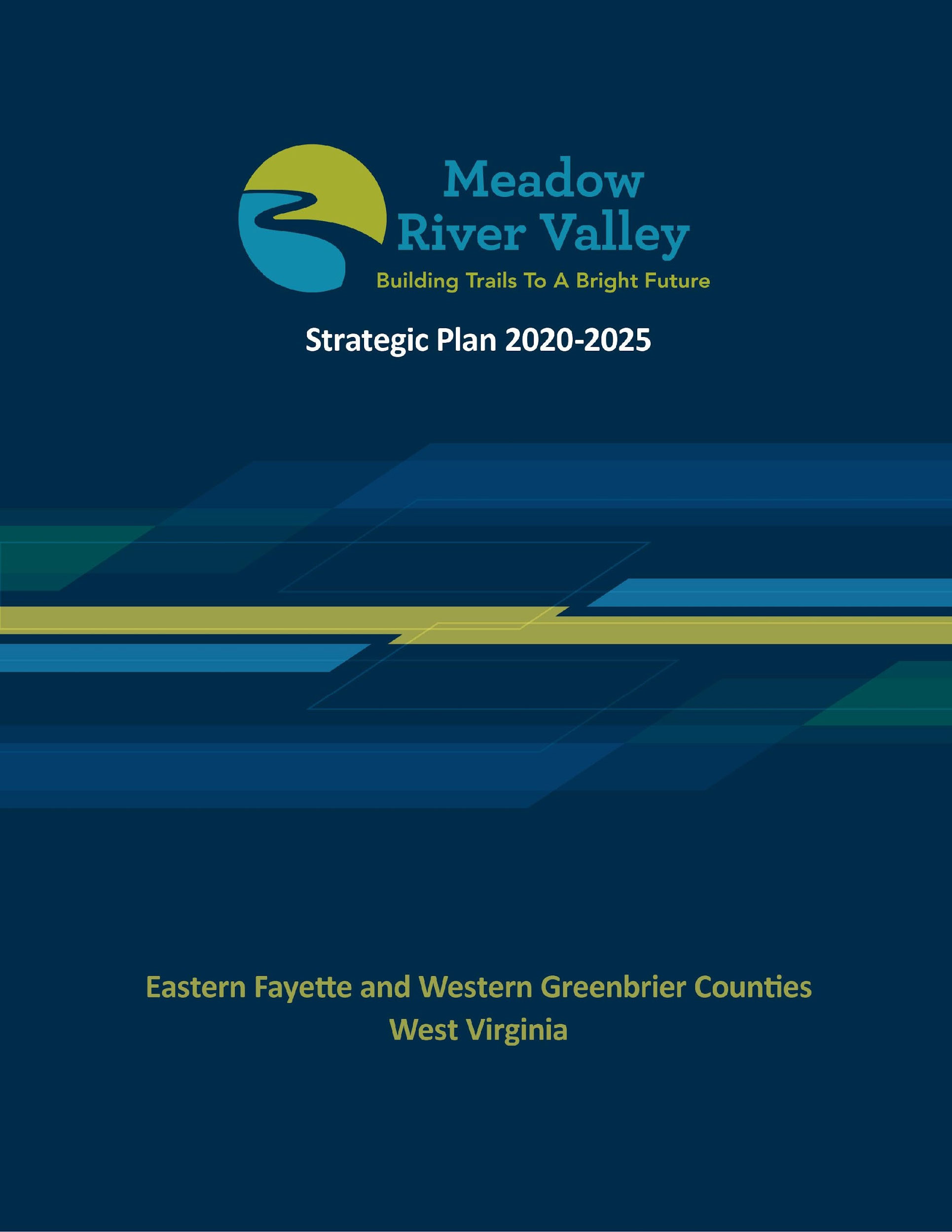 WVH040 Blueprint Strategic Plan_MRV_Page_01